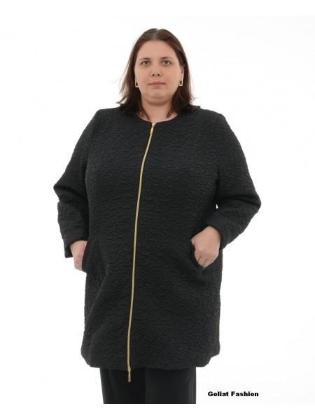 Unde-se-gasesc-haine-pentru-persoanele-cu-greutate