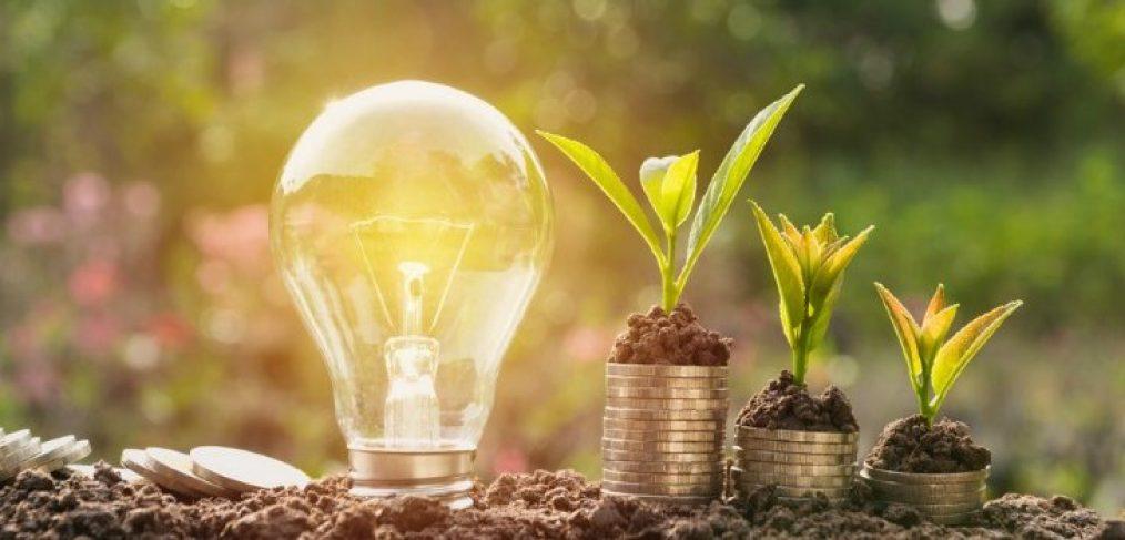 Care sunt optiunile de economisire a energiei?
