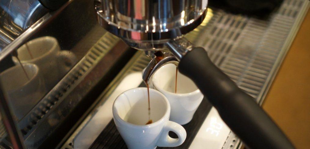 De ce bem cafea espresso?