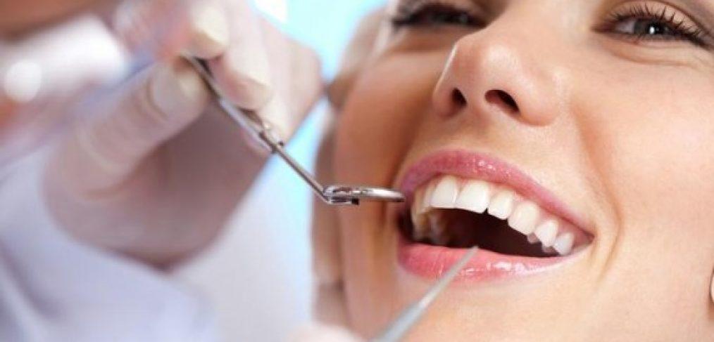 Oferta detartraj și fluorizare – alegerea corectă pentru un zâmbet de milioane