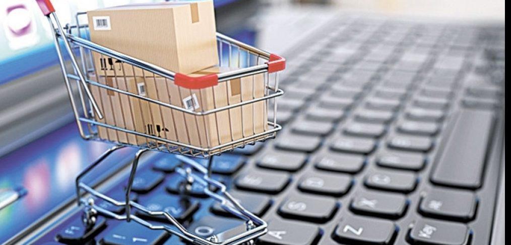 De ce oamenii prefera cumparaturile online?