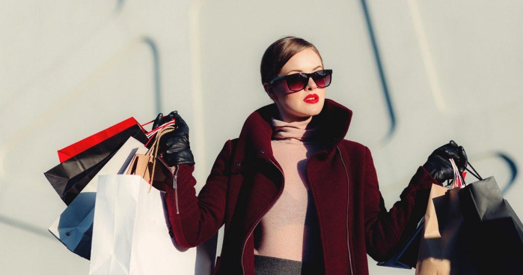 Din ce materiale sa iti cumperi hainele astfel incat sa te simti confortabil?