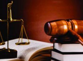 Cand este necesar sa apelezi la serviciile unui avocat?