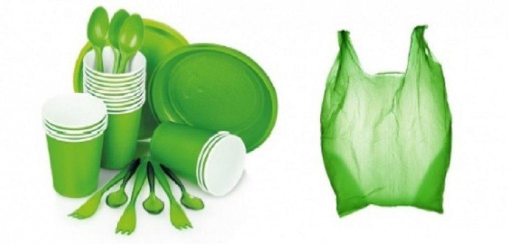Cum ajuta ambalajele biodegradabile la reducerea poluarii?
