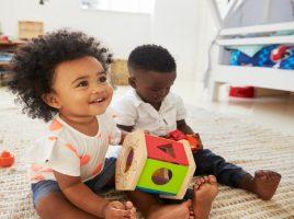 Sfaturi utile pentru alegerea jucariilor pentru copii