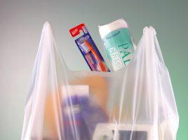 Dezavantajele ambalajului din plastic traditional