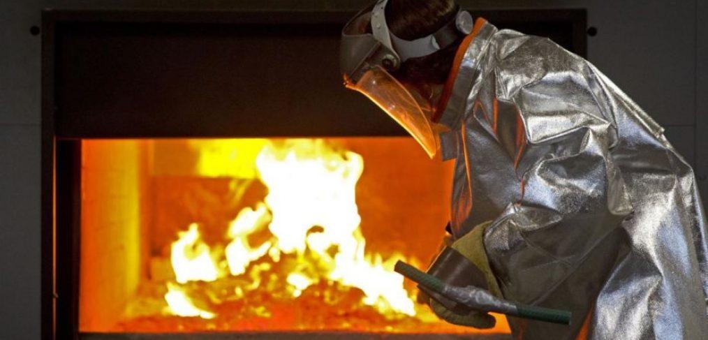 De ce este rentabila incinerarea persoanelor decedate?