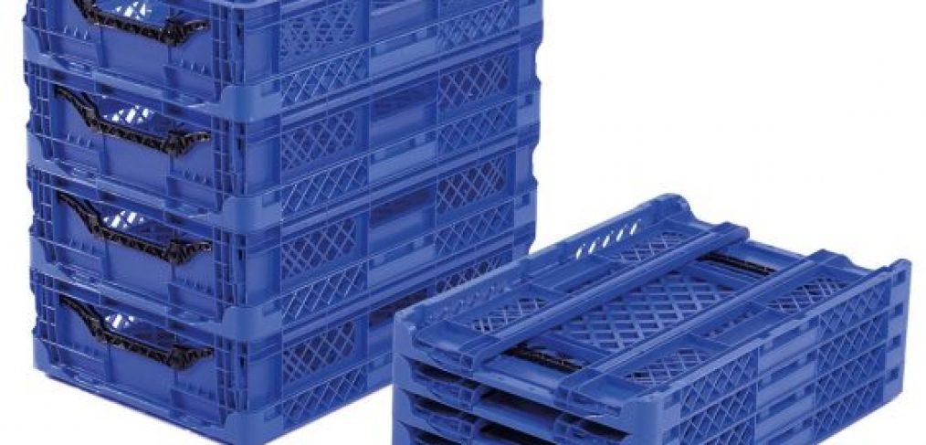 Alegerea cutiilor din plastic