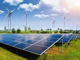 Beneficii ale utilizarii energiei solare