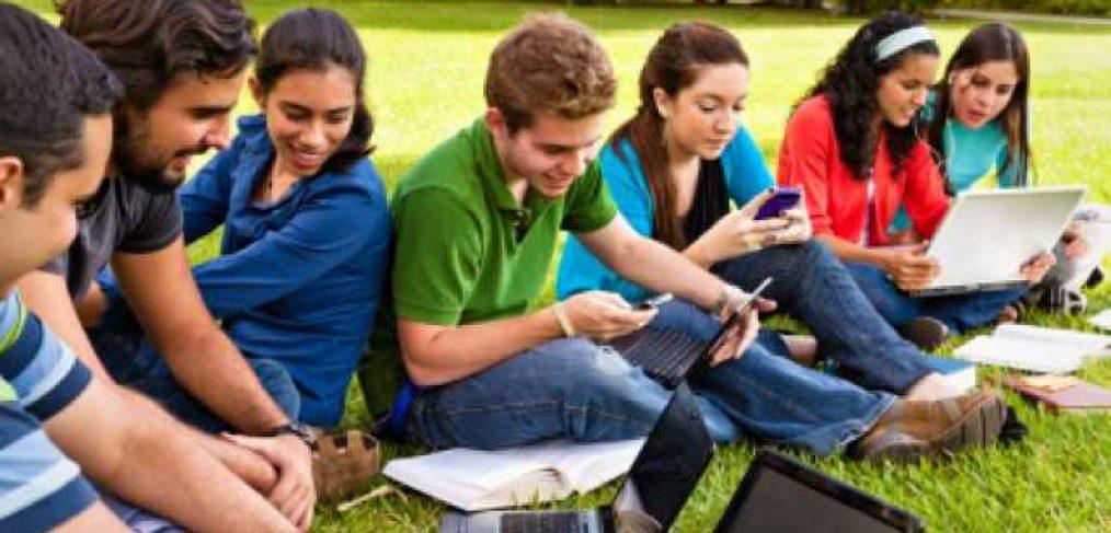 Cele mai bune aplicatii pentru studentii din intreaga lume