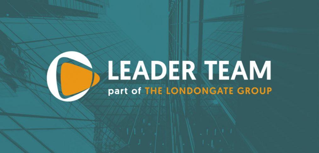 Leader Team broker– Asigură-te în toate aspectele vieții
