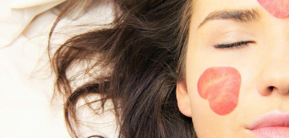 Cum sa ai o piele frumoasa? 9 sfaturi de adoptat!