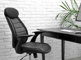 De unde să cumperi cele mai bune scaune de birou?
